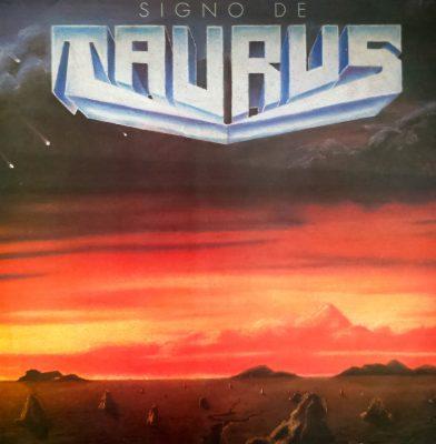 1_Capa_Signo_de_Taurus_1986