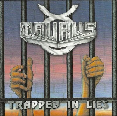 2_Capa_Trapped_in_Lies_1988
