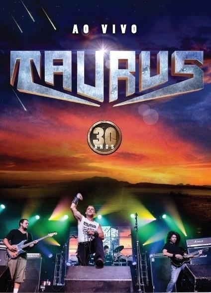 5_Capa_Taurus_DVD_2016