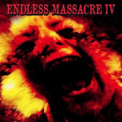 endless massacre 4