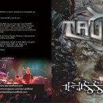 folder-2010-taurus-frente